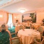 Photo of Ambasciatori Palace Hotel