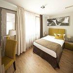 Photo of Art Hotel Aachen
