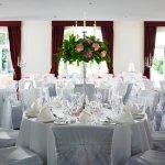 Photo of Mercure Warwickshire Walton Hall Hotel & Spa