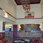 Photo of The Redwood Riverwalk Hotel