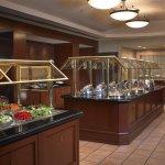 Photo of Hilton Chicago/Oak Brook Hills Resort & Conference Center