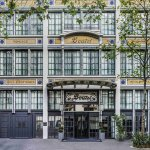 Hôtel Paris Bastille Boutet - MGallery Collection