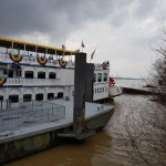 Photo of Creole Queen Mississippi River Cruises