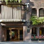 Mayfair House Foto
