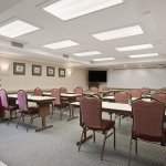 Photo of Homewood Suites by Hilton Harrisburg-West Hershey Area