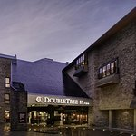 Photo of Doubletree by Hilton Cambridge City Centre
