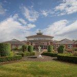 Hilton Leicester