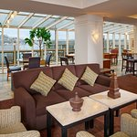 Photo of Silver Cloud Inn Seattle - Lake Union