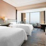 Photo of Sheraton Grand Jakarta Gandaria City Hotel