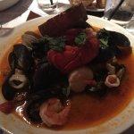 Legal Sea Foods의 사진