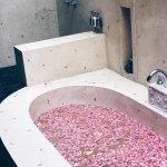 Photo de Jamahal Private Resort & Spa