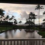 Kiahuna Plantation Resort Foto