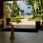 Jewel Runaway Bay Beach & Golf Resort resmi