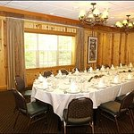 Photo of Heathman Lodge