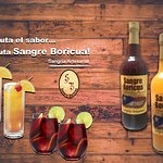 Photo of Sangre Boricua Bar & tapas