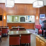 Photo of Comfort Inn & Suites San Francisco  Airport North
