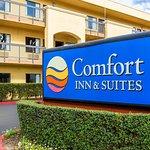 Foto van Comfort Inn & Suites San Francisco  Airport North