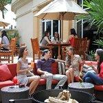 Photo of Real InterContinental Managua at Metrocentro Mall