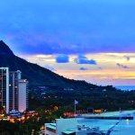 歐哈納威基基海浪酒店