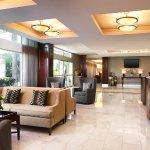 Sheraton Ontario Airport Hotel resmi