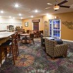 Foto de GrandStay Residential Suites Hotel St Cloud