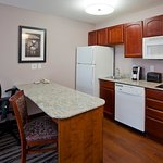 Photo of GrandStay Residential Suites Hotel St Cloud