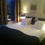 Photo of Hotell Linnea, Sure Hotel Collection By Best Western
