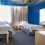 Photo of Hotel Helka