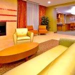 Photo of Holiday Inn Richmond Airport