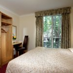 Photo de Hotel Edward Paddington