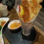 Foto de Teriyaki Town