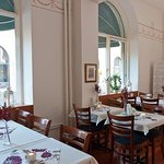 Photo de Frimurarehotellet, Sure Hotel Collection by Best Western