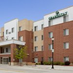Photo of GrandStay Residential Suites Hotel - Sheboygan