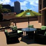 Photo of Holiday Inn Corpus Christi Downtown Marina