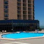Bilde fra Holiday Inn Corpus Christi Downtown Marina