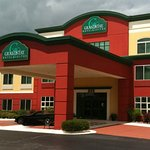 Photo of GrandStay Hotel & Suites Appleton-Fox River Mall