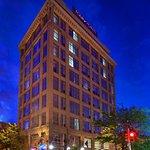 Photo of Four Points by Sheraton Philadelphia City Center
