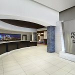 Foto di Four Points by Sheraton Calgary West