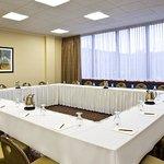 Foto di Sheraton Syracuse University Hotel & Conference Center