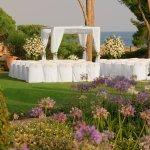 Foto de The St. Regis Mardavall Mallorca Resort