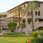 The St. Regis Mardavall Mallorca Resort Foto
