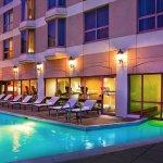 Photo de Sheraton Suites Country Club Plaza