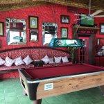 Foto de DOOlittle's restaurant + bar