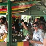 Foto de Roots Beach Bar