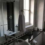Foto van Grange Strathmore Hotel