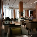 Photo of Momo Cafe at Courtyard by Marriott Bangkok