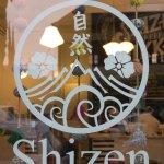 Shizen Barra Nikkei