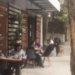 Photo of Alverre Cafe & Bistro