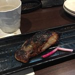 Photo of Tsukiji Aozora 3daime