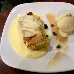 Foto de The Hairy Lemon Cafe Bar